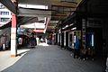 Dakshinapan - Market Complex - Dhakuria - Kolkata 2014-02-12 2013.JPG