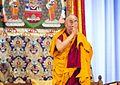 Dalai Lama @ MIT (8094657305).jpg