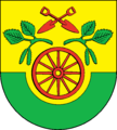 Daldorf Wappen.png