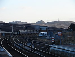 Dalwhinnie railway station 1.jpg