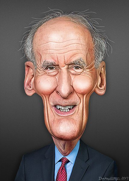 File:Dan Coats - Caricature (34158963944).jpg