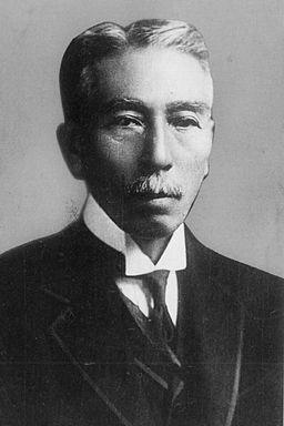 Dan Takuma