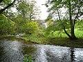 Dane Aqueduct.jpg
