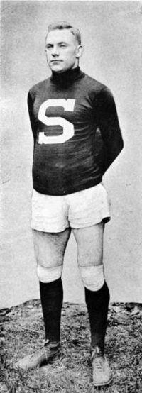 Daniel Carroll 1917.jpg