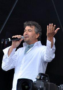 Daniel lévi 2011