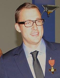 Daniel Vettori New Zealand cricketer