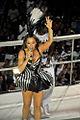Daniela Mercury 2010.jpg
