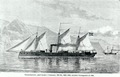 Danish Ironclad Rolf Krake (1863) - with text.TIF