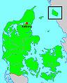 Danmark - Aalborg1.jpg