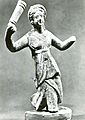 Danseuse, Varna.jpg