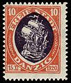 Danzig 1921 54 Kogge.jpg