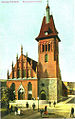Danzig Schidlitz Evangelische Kirche.JPG