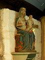 Daoulas (29) Abbaye Chapelle Notre-Dame-des-Fontaines 04.JPG