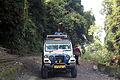Darjeeling taxi (8132139756).jpg