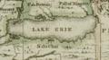 Darlington map of lake erie 1680.png