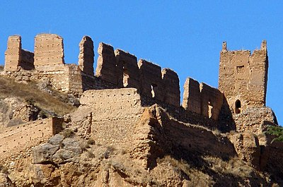 Daroca - Castillo Mayor 2.jpg
