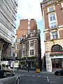 Dartmouth Street, London 01.JPG