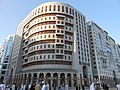 Darul Hijrah Hotel - panoramio.jpg