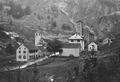 Das Dorf Gondo - CH-BAR - 3238912.tif