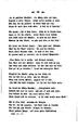 Das Heldenbuch (Simrock) II 069.png