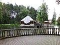 Das Restaurant Rybarska Basta - panoramio.jpg