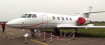 Dassault Falcon (Mystere) 20F-5 (PH-BPS).jpg