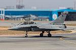 Dassault Rafale (16426632609).jpg