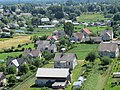 Daugai, Lithuania - panoramio (42).jpg