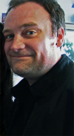david hewlett 2015david hewlett instagram, david hewlett imdb, david hewlett, david hewlett twitter, david hewlett 2015, david hewlett stargate, david hewlett sister, david hewlett facebook, david hewlett interview, david hewlett rise of the planet of the apes, david hewlett atlantis, david hewlett sanctuary, david hewlett net worth, david hewlett wiki, david hewlett apology, david hewlett youtube, david hewlett height, david hewlett quentin tarantino, david hewlett cube, david hewlett food