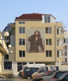 David Coverdale Kavarna mural.png