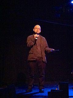David Lang (composer)
