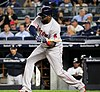 David Ortiz batting in game against Yankees 09-27-16 (36).jpeg