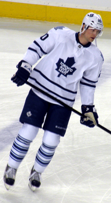 David Steckel Leafs.png