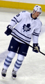 David Steckel Leafs.png