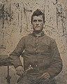 David W. Thornton, 61st Virginia Infantry.jpg