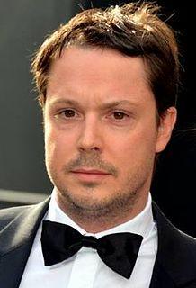 Davy Sardou French actor