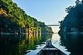 Dawki River, Meghalaya.jpg