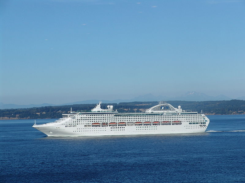 File:Dawn Princess 02.jpg