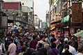 Daxi Old Street Crowd.jpg