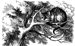 By Lewis Carroll (pdf from gasl.org) [Public domain], via Wikimedia Commons