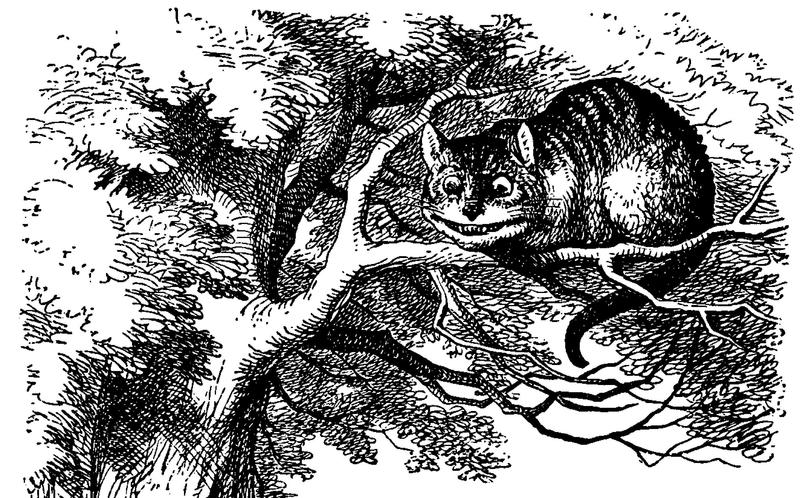 Fichier:De Alice's Abenteuer im Wunderland Carroll pic 23 edited 1 of 2.png