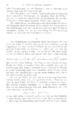 De Bernhard Riemann Mathematische Werke 096.png