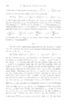De Bernhard Riemann Mathematische Werke 130.png