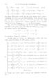 De Bernhard Riemann Mathematische Werke 174.png