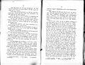 De Esslingische Chronik Dreytwein 029.jpg