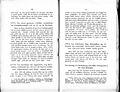De Esslingische Chronik Dreytwein 088.jpg