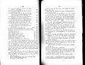 De Esslingische Chronik Dreytwein 132.jpg