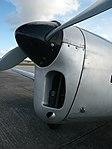 De Havilland Chipmunk (2523298197).jpg