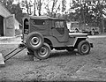 De Jeep als landbouwtractor, Bestanddeelnr 901-9319.jpg