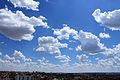 De Madrid al cielo 264.jpg